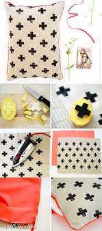 handmade things for home decoration 23 cute and simple diy home crafts tutorials style motivation