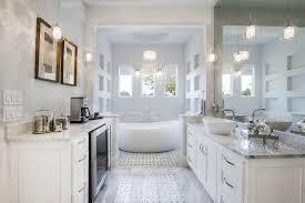 master baths your master suite retreat