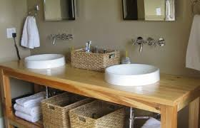 bathroom vanity no sink bathroom vanity no sink izfurniture
