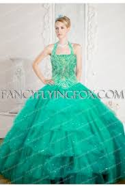 aqua green quinceanera dresses square inexpensive quinceanera dresses sweet 16 dresses collection