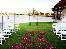 scottsdale wedding venues chart house scottsdale venue scottsdale az weddingwire
