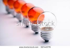light bulb solution concept stock photo 568080463 shutterstock