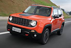 2015 jeep renegade diesel an open letter to jeep what the hell are you doing