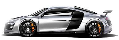 audi r8 razor gtr wallpaper sports car audi r8 netcarshow netcar car images car
