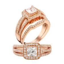 damas wedding rings diamond jewelry diamonds diamond earrings wholesale