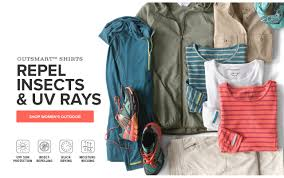 Rugged Outdoor Jackets Orvis Quality Clothing Fly Fishing Gear More Since 1856
