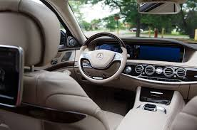 mercedes classic 2016 2016 mercedes benz s class reviews and rating motor trend