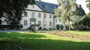 Steigenberger Bad Pyrmont Landpartie