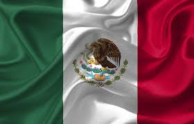 Mexico Flags Top 7 Most Interesting Facts About Mexico