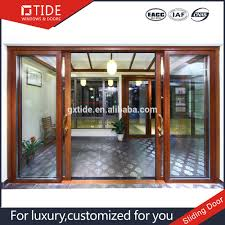 comercial glass doors commercial accordion folding doors commercial accordion folding