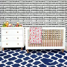 Hudson 3 In 1 Convertible Crib With Toddler Rail Babyletto Hudson 3 In 1 Convertible Crib Natandreini