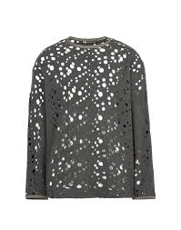 y 3 wool jersey sweater sweatshirts for adidas y 3 official