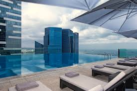 5 best hotel rooftop pools in singapore lifestyleasia singapore