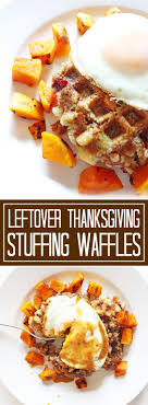 30 best thanksgiving leftovers images on thanksgiving