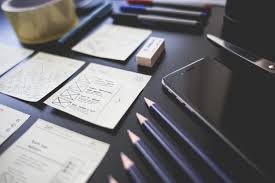 9 design portfolio tips and tricks from a hiring manager
