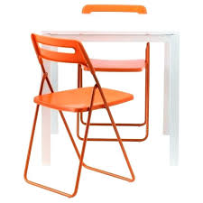 children s card table and folding chairs card table folding chairs mainstays five piece card table and chairs