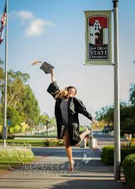 979 best graduation images on graduation photos