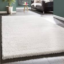 coffee tables soft rugs for bedrooms home goods area rugs thick