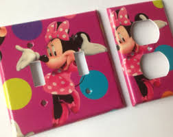 Minnie Mouse Decor For Bedroom Minnie Mouse Stuff For Bedroom Ohio Trm Furniture