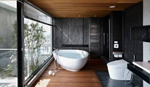 Spa Like Bathroom Ideas Spa Like Bathroom Remodel Inspiration Melton Design Build