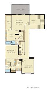 lennar summerlin las vegas nv