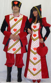 best 25 king of hearts costume ideas on pinterest queen of