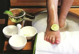 10 different types of pedicure u2013 for healthy and happy feet