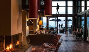 design hotel sã dtirol hotel tirolo merano south tyrol 4 hotel
