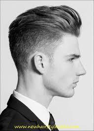 mens haircuts portland mens haircut portland perfect best haircut in portland gallery