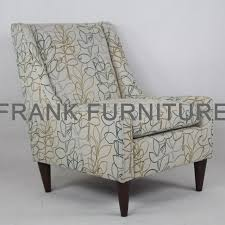 accent chairs wholesale accent chairs wholesale suppliers and