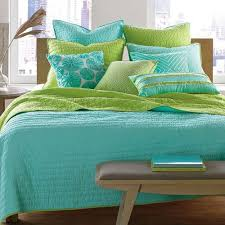 awesome lime green and blue bedding sets 66 for best duvet covers