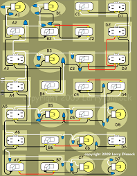 yes electrical wire colors do matter nickle wiring diagram
