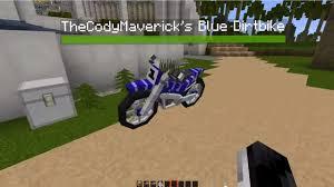 minecraft working car 1 7 10 1 6 4 jurassic craft vehicles mod installer