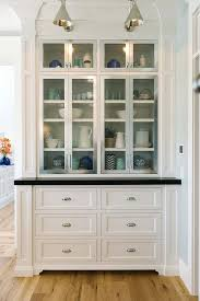 pantry cabinet ideas kitchen built in pantry cabinet phaserle com