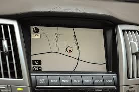 lexus rx 350 xm radio installation 2009 lexus rx 350 stock 077352 for sale near sandy springs ga