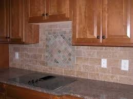 decorations breathtaking ideas of ceramic tile kitchen