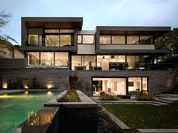 house design asian modern decoration modern asian architecture