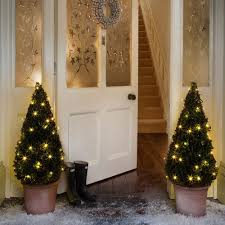 11 Best Outdoor Holiday Lights by Best Outdoor Christmas Lights To Give Exteriors Festive Sparkle