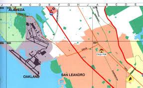Bart Stations Map Gojuk Jpg