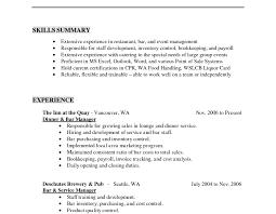 Resume Builder Microsoft Engrossing Free Resume Writing Classes Online Tags Resume Writer