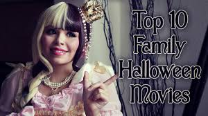 halloween movies for kids on youtube best vpn cnet