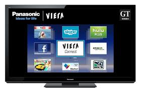 when does the black friday sale start for the 50in tv for amazon amazon com panasonic viera tc p65gt30 65 inch 1080p 3d plasma