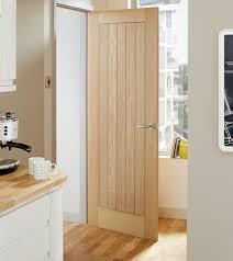 Interior Veneer Doors Dordogne Inlaid Oak Veneer Doors Pinterest Doors Flush