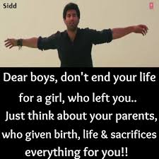 Meme Love Quotes - tamil movies love love failure quotes gethu cinema