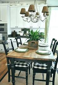 dining room table decoration small table centerpiece ideas centerpiece ideas small foyer table