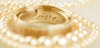 jewelry engraving wedding bands engraving cleveland ohio jewelry engraving