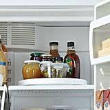 Ideas For Kitchen Organization - kitchen organization tips popsugar smart living