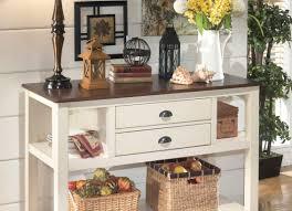 kitchen cabinet repair tremendous images cabinet kitchen lowes rare cabinet repair diy