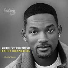 que the rapper hairstyle 16 best will smith images on pinterest will smith beautiful men