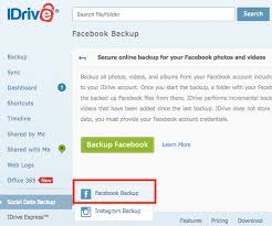 Your Facebook Friends Could Learn A Lot From Bill - 8 quick ways to download all facebook photos albums updated 2017